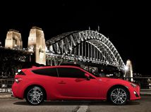 Toyota-86 Shooting Brake Concept-2016-1024-03