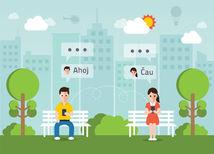 online zoznamka, sociálne siete, sociálna sieť