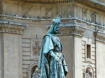 Karol IV.