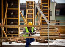 robotníci. stavbári, práca,