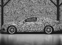 Audi A5 - 2017