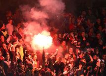 Liverpool, fanúšikovia