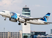 airbus 320, egypt air,