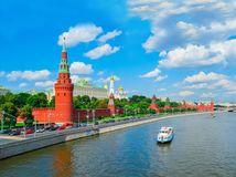 rusko, hospodárstvo, krajiny, ms v hokeji
