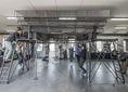 32 bielane architektury Novy obrazok bienále sng benátky