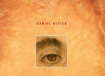 Daniel Hevier: Tajné dejiny bielej kaligrafie