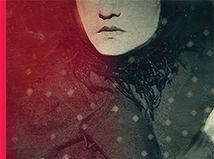 Jelena Čižovová: Čas žen