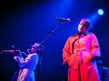 Nouvelle Vague na jeseň vydávajú album, na ktorom budú prvý raz aj autorské piesne.