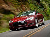 Tesla-Model S-2013-1024-16