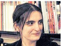 Ivana Taranenková