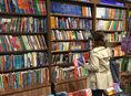 knihkupectvo, kniha