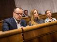 Boris Kollár, Adriana Pčolinská, Petra Krištúfková