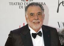 Italy Coppola Opera