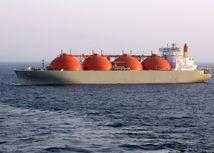 Rusi otvorili kohútiky s lacným plynom