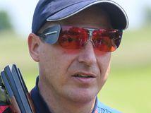 Erik Varga