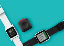 pebble, Pebble Time 2, Pebble Core, inteligentné hodinky