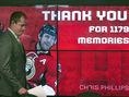 chris phillips, ottawa senators, NHL,
