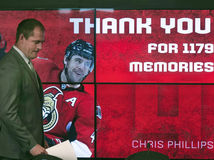 chris phillips, ottawa senators, NHL,