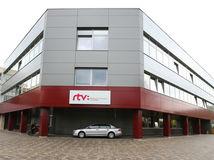 rtvs, slovenská televizia, stv, koncesionarske poplatky