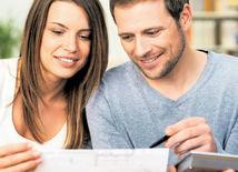 vyúčtovanie, byt, bývanie, dane