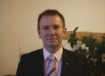 Peter Šulai
