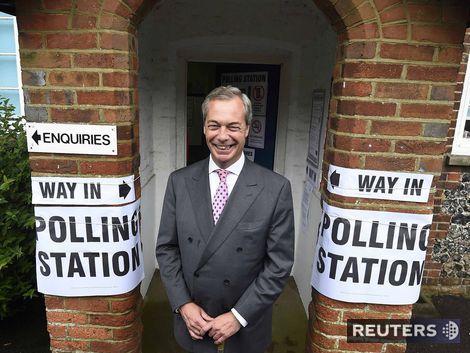 V referende vyhrali bludy a zavádzania