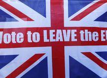 brexit, veľká británia,