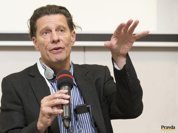 Harald Weilnböck, extrémizmus