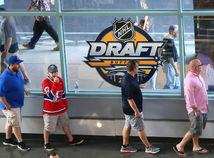 Draft 2016, ilustračná