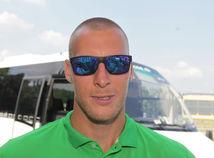 Gábor Jakubík