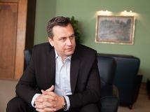 Andrej Danko, sns, predseda parlamentu