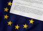 článok 50, Lisabonská zmluva, EÚ