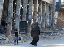 Aleppo, Halab