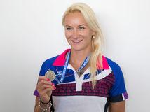 Ivana Kmeťová