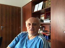 Peter Kurhajec