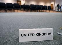 británia, eú, summit, brexit