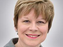 Linda Jackson, Citroën