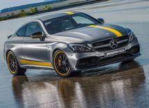 S�p�e�c�i�a�l� �M�o�d�e�l� �M�e�r�c�e�d�e�s�-�A�M�G� �C� �6�3� �C�o�u�p�é� �E�d�i�t�i�o�n� �1�,� �d�e�s�i�g�n�o� �M�a�g�n�o� �S