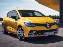 Renault-Clio RS-2017-1024-01