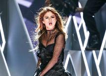 Selena Gomez in Concert - Los Angeles