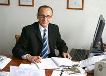Ľubomír Okruhlica