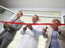 centrum chirurgie prsnika NOU, Drucker, Dolinsky, Robert Nemecek