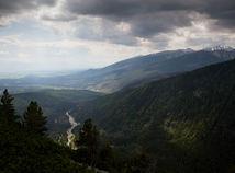 kôprová dolina, tichá dolina, tatry