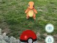 Pokémon, Pokémon Go