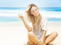 leto, letná dovolenka, more, slnko, pláž, opaľovanie, piesok