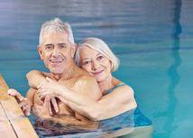 dôchodca, dovolenka, dotovaný, pobyt, kúpele