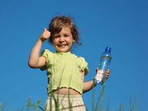 tekutiny - voda - pitný režim