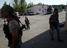 arménsko, jerevan