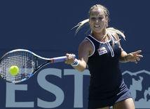 Cibulková Stanford semifinále