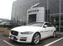 jaguar land rover, automobilka